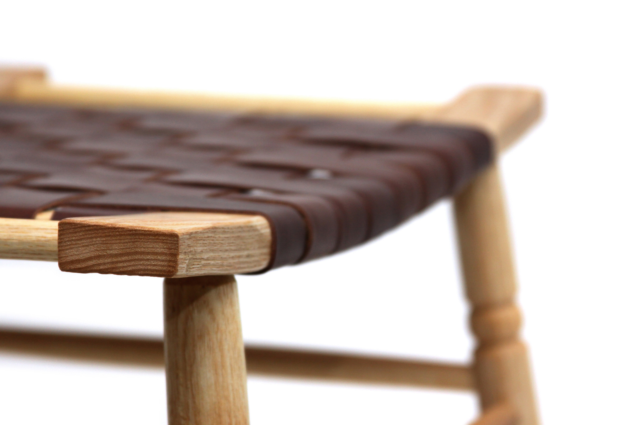 Forest Stool-7