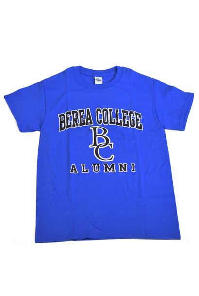 Women's Alumni T-Shirt