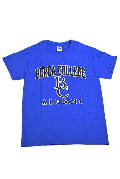 Women's Alumni T-Shirt