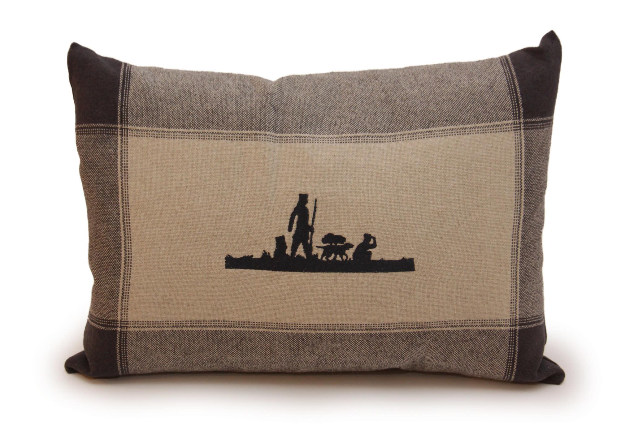 Boone Tavern Pillow-2