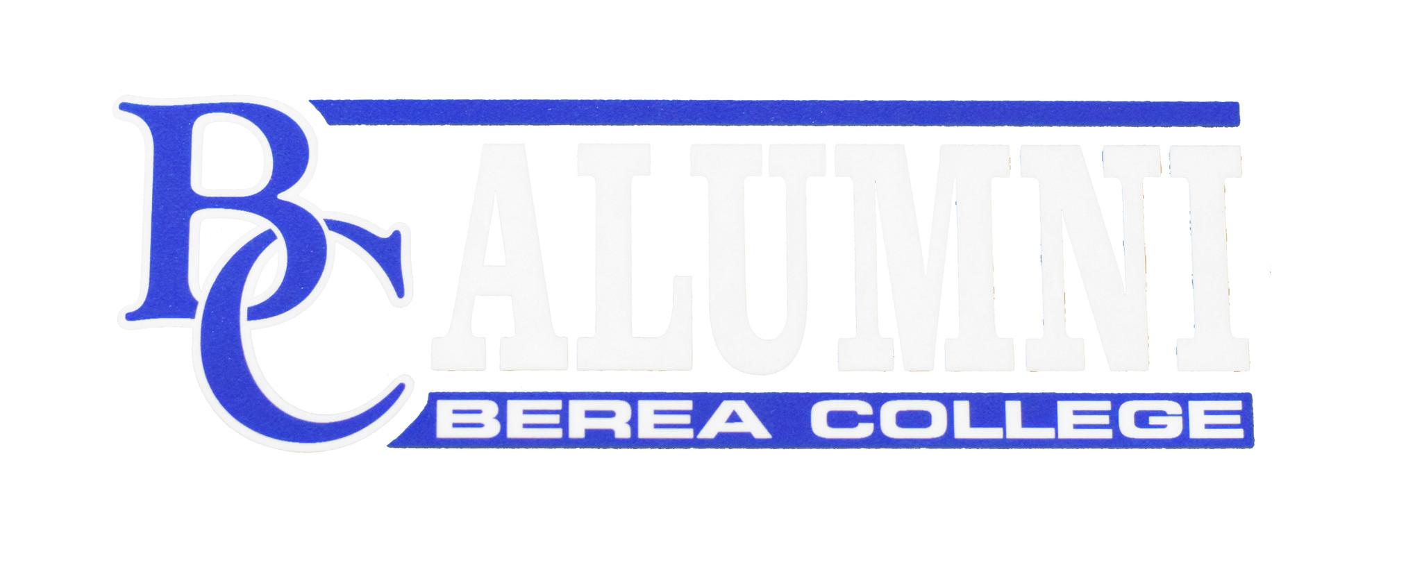 BC Alumni Decal-1