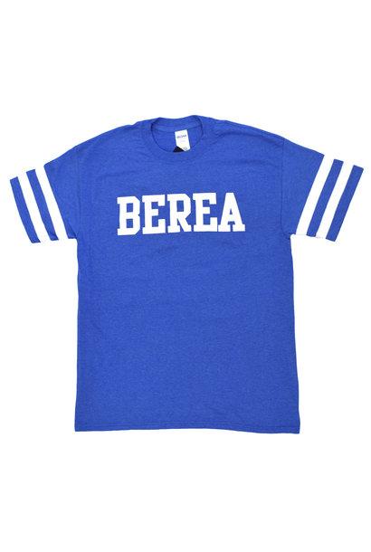 Alumni T-Shirt