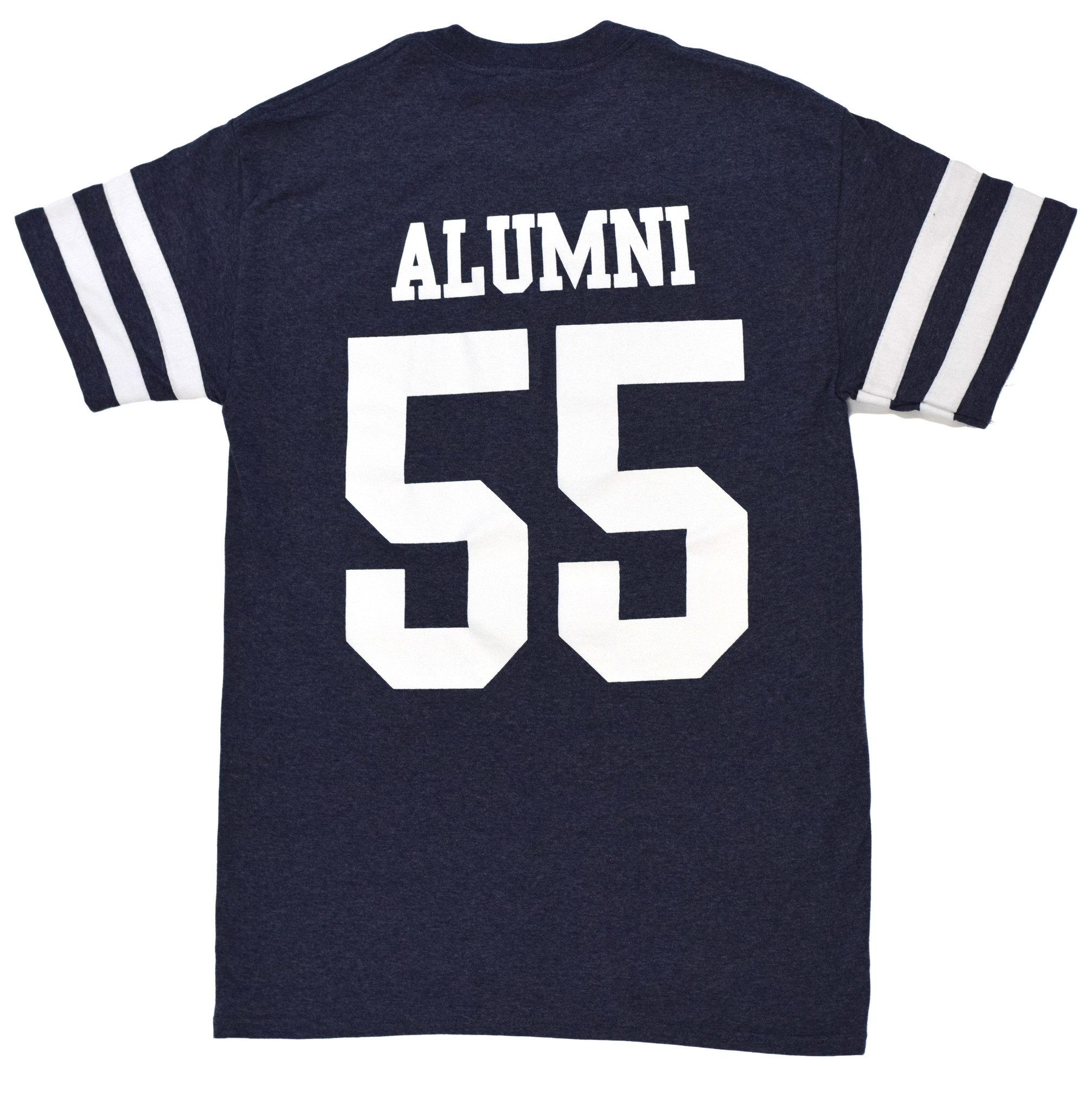 Alumni T-Shirt-1