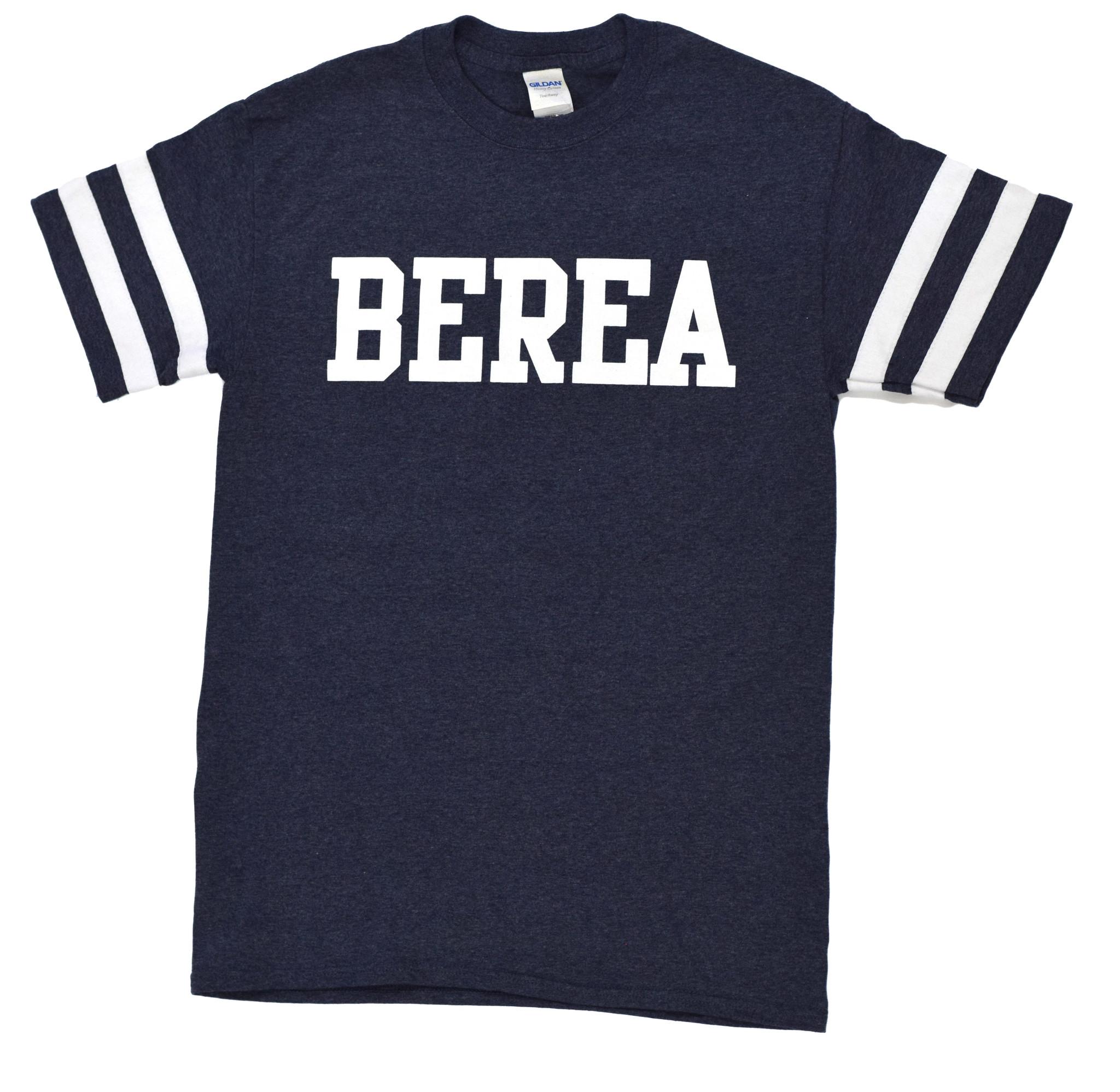 Alumni T-Shirt-4