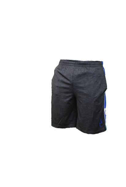 Gray BC Shorts