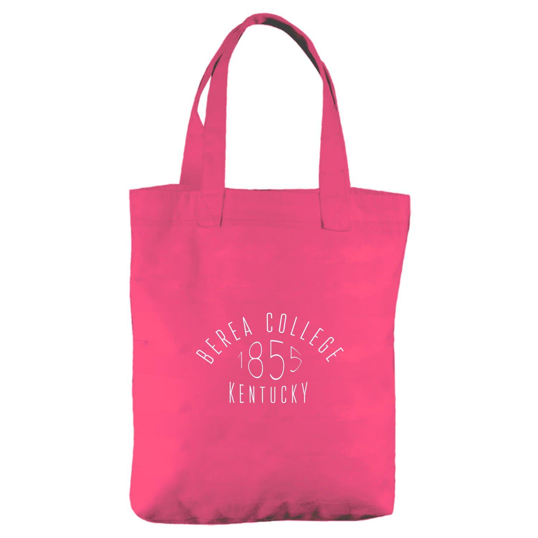 Berea College  Tote Bag-3