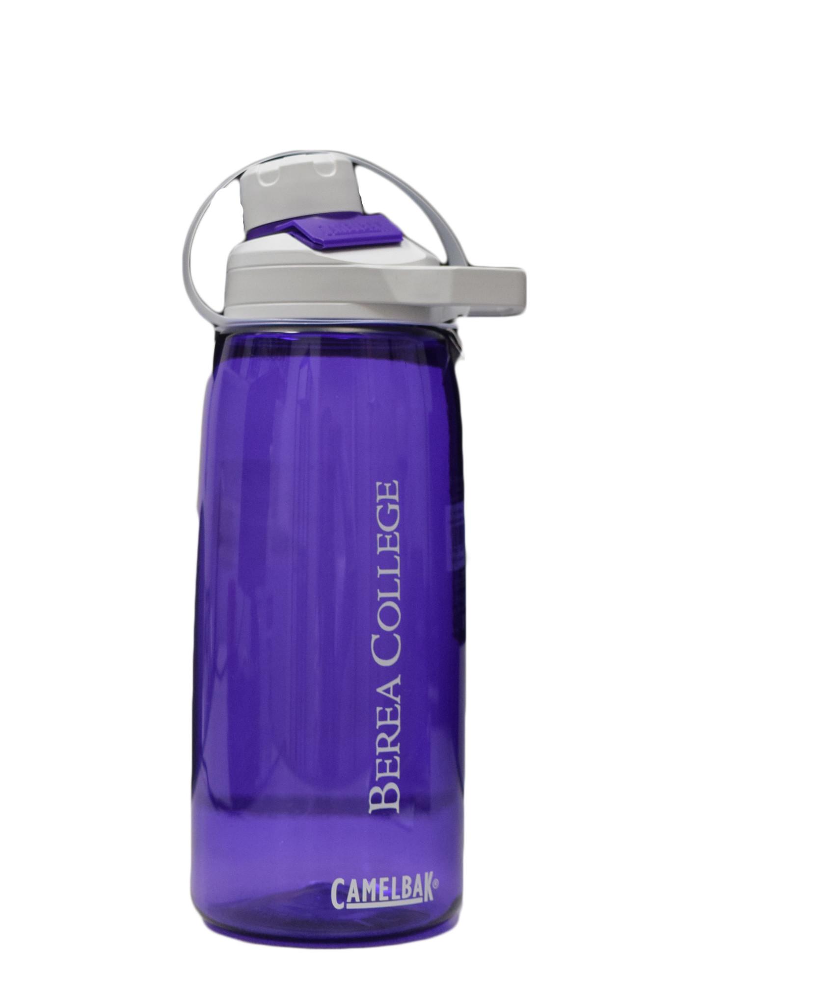 Iris Purple Camelbak ChuteMag-1
