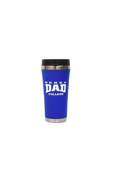 Berea Dad Insulated Mug