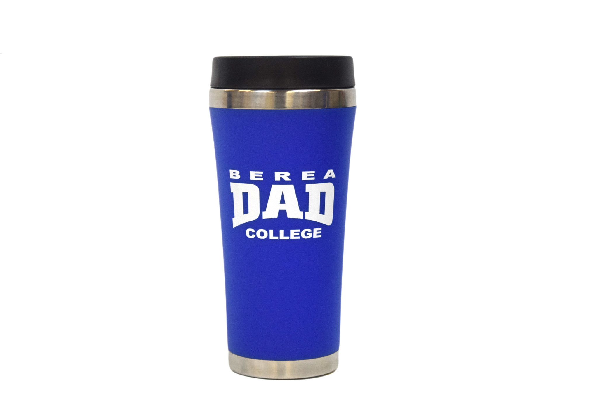 Berea Dad Insulated Mug-1