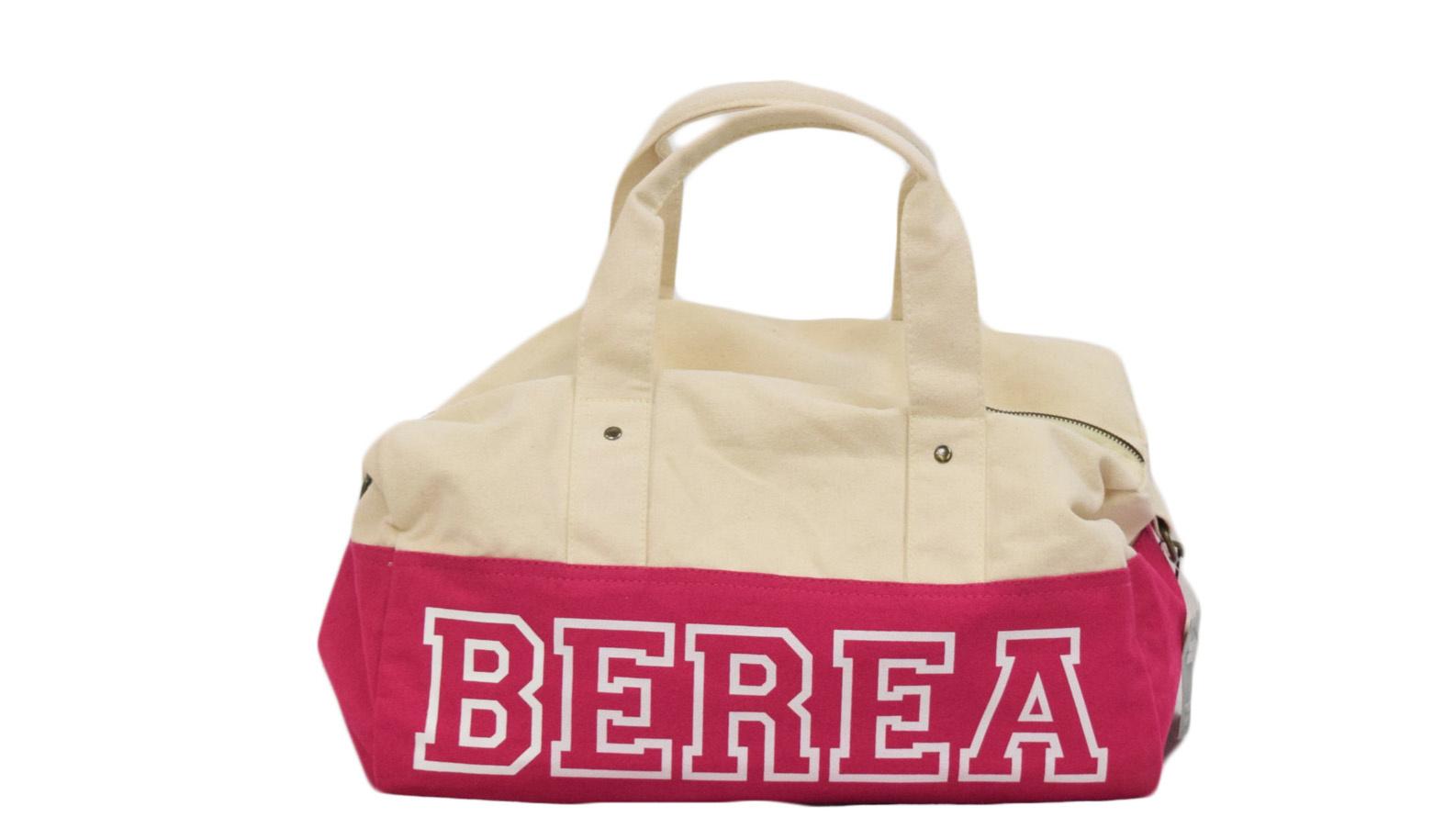 Berea Duffel Bag-2
