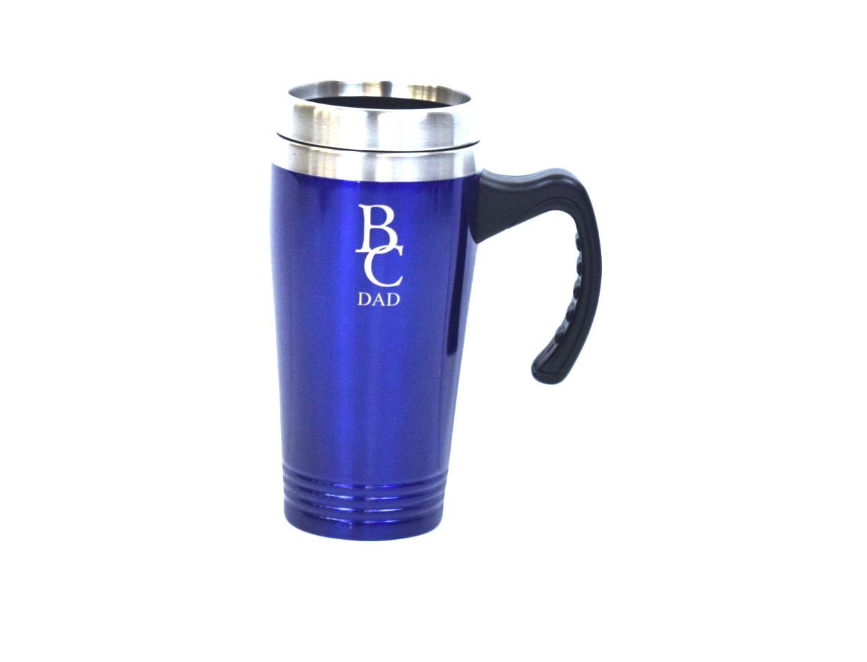BC Dad Travel Mug-2