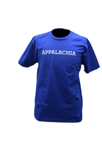 Appalachia T-shirt