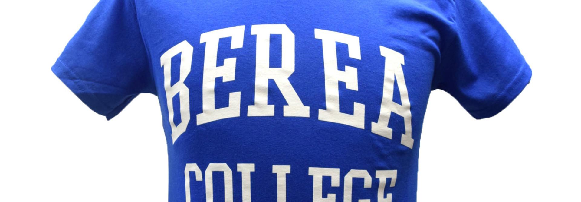 Berea College Classic T- Shirt