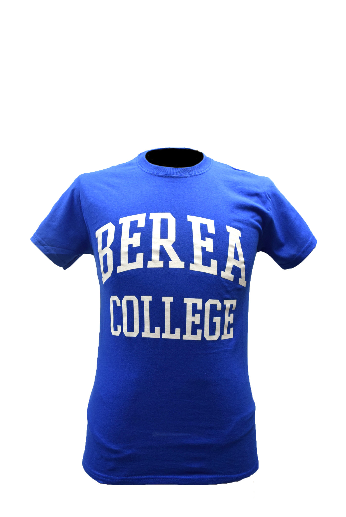 Berea College Classic T- Shirt-2