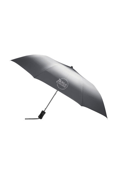 Berea College Umbrella
