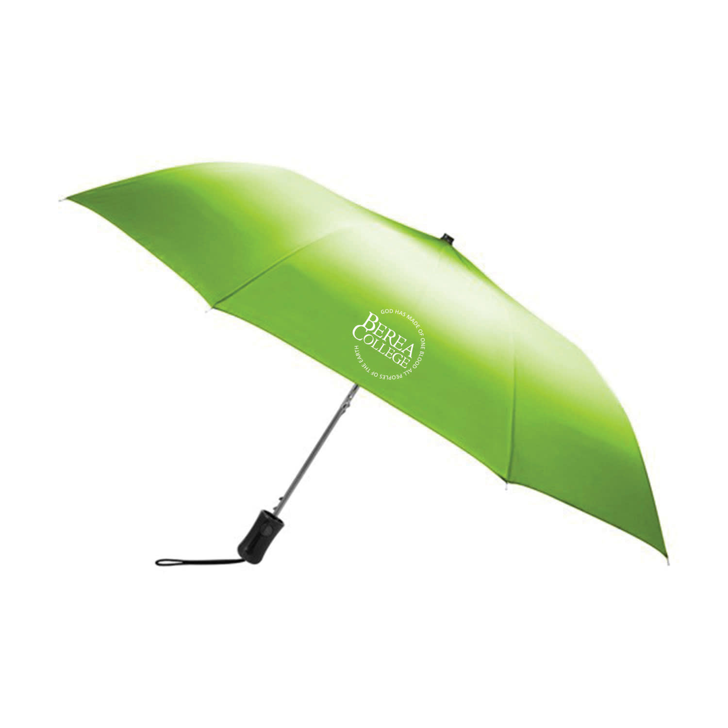 Berea College Umbrella-2