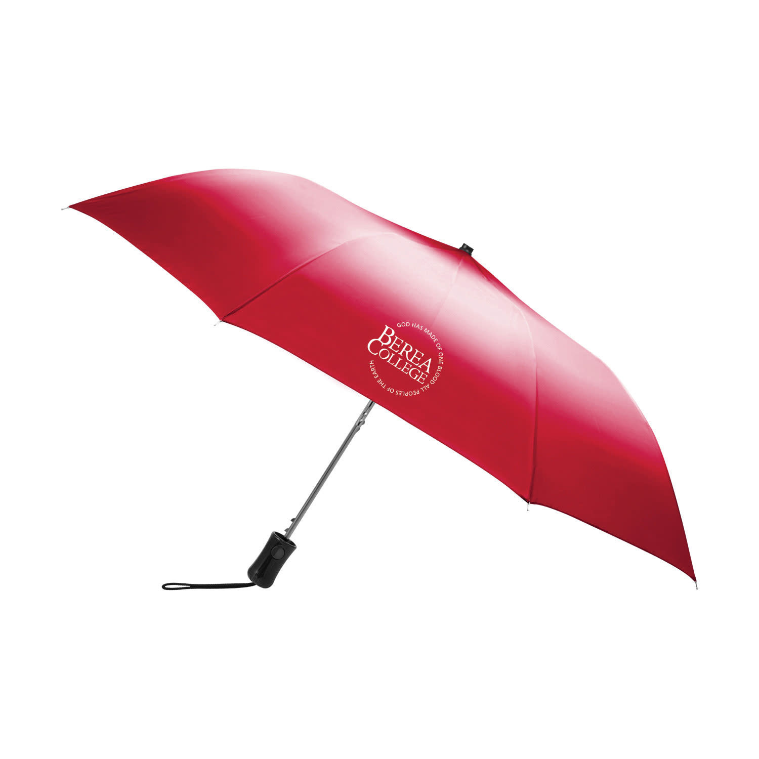 Berea College Umbrella-3