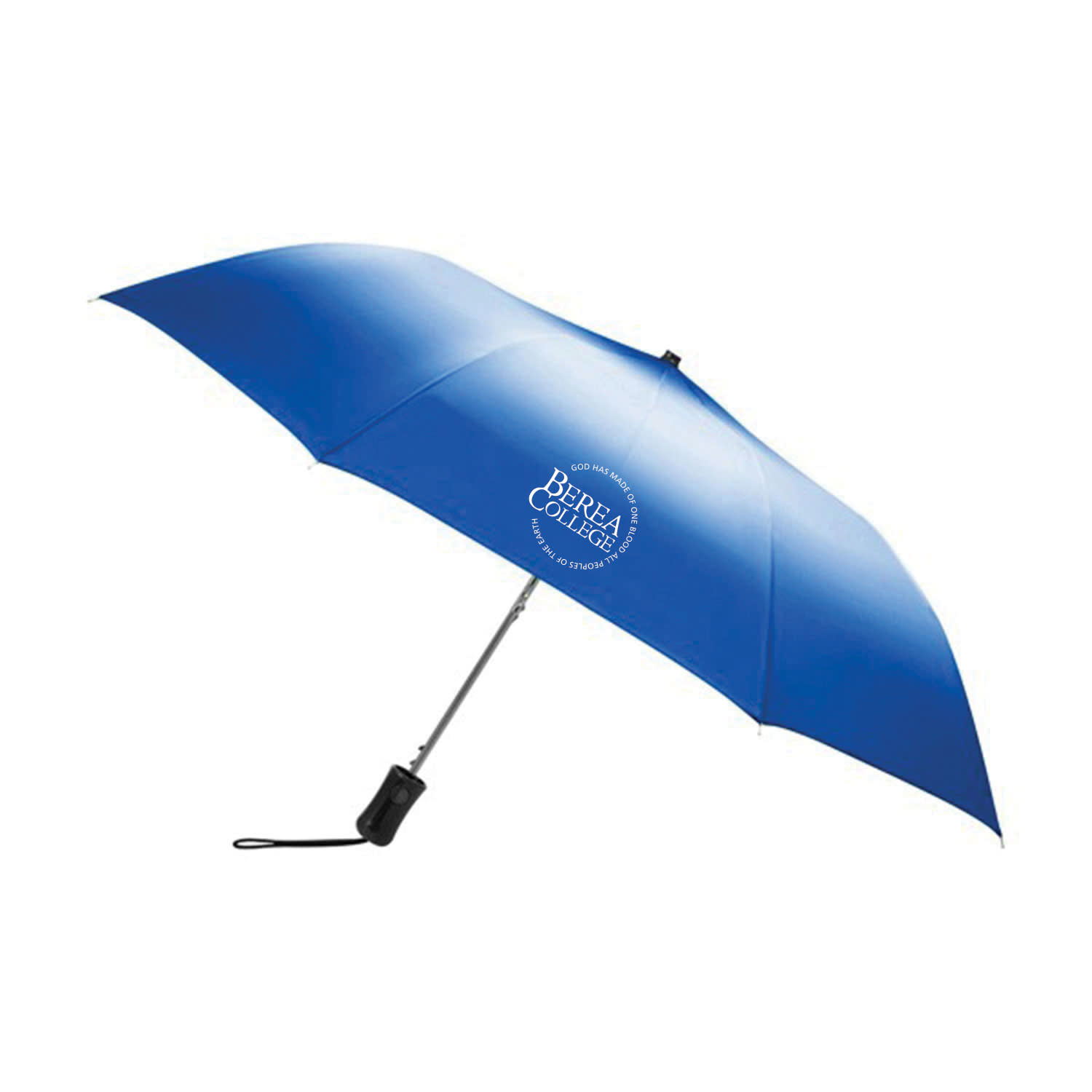 Berea College Umbrella-4