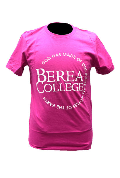 Berea Circle Logo T-Shirt