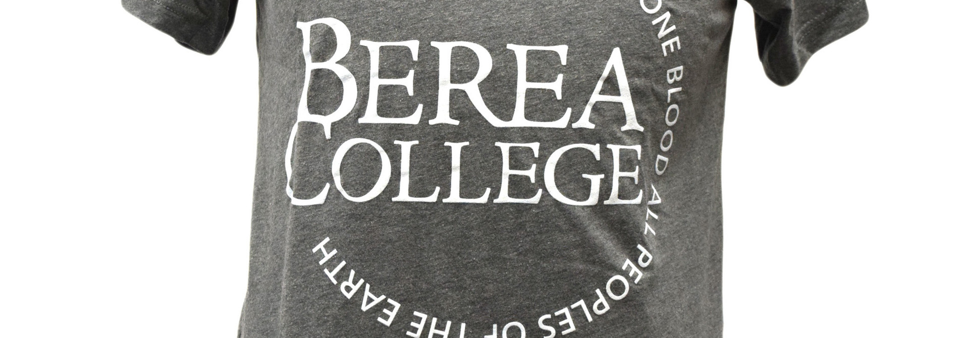Berea Circle Logo T-Shirt