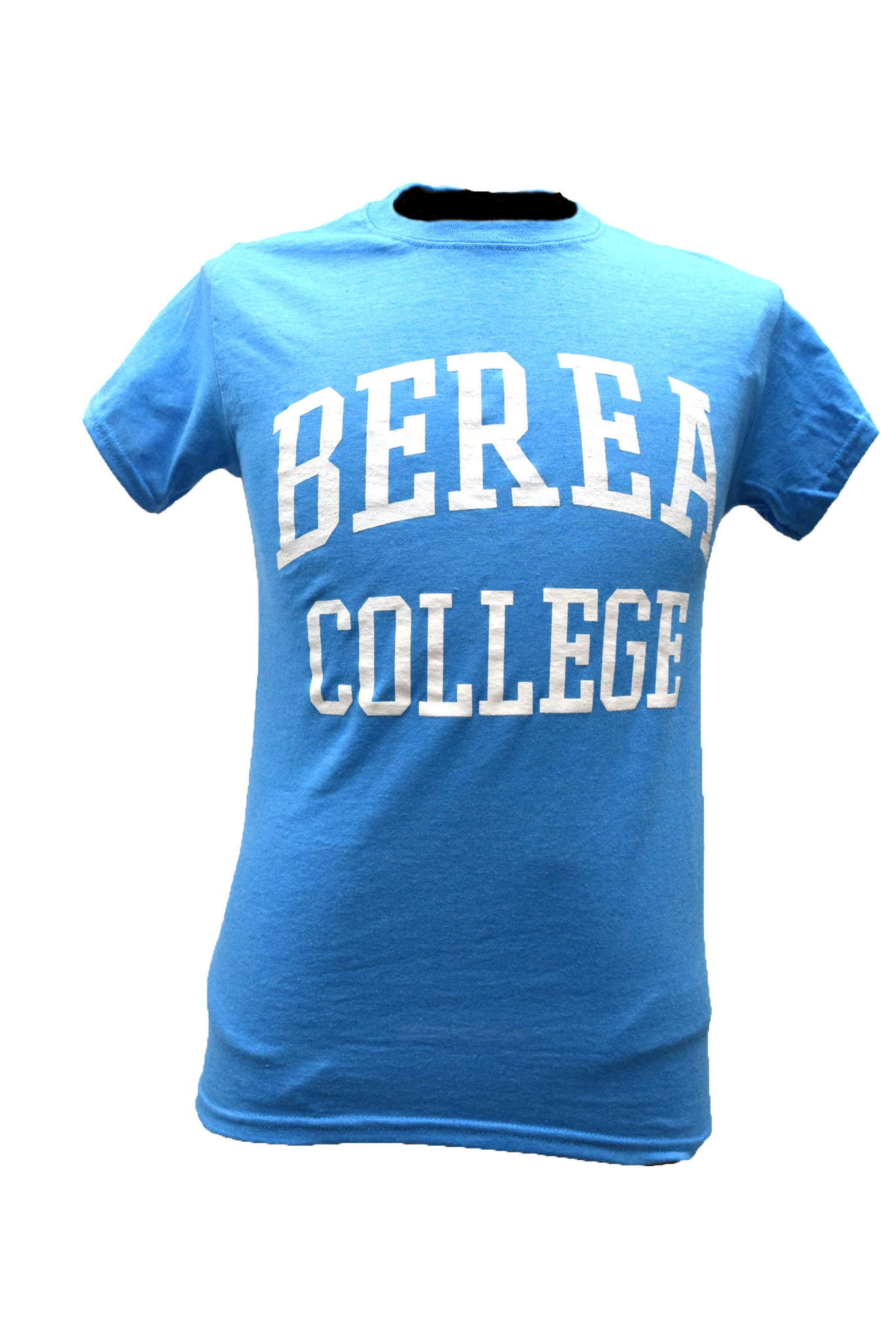 Berea College Classic T- Shirt-1