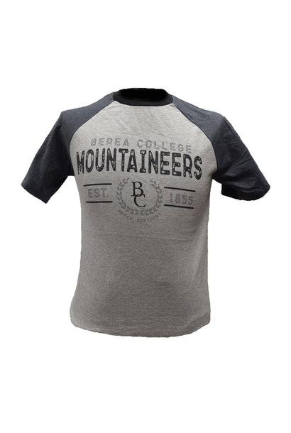 Ash t-shirt short sleeve