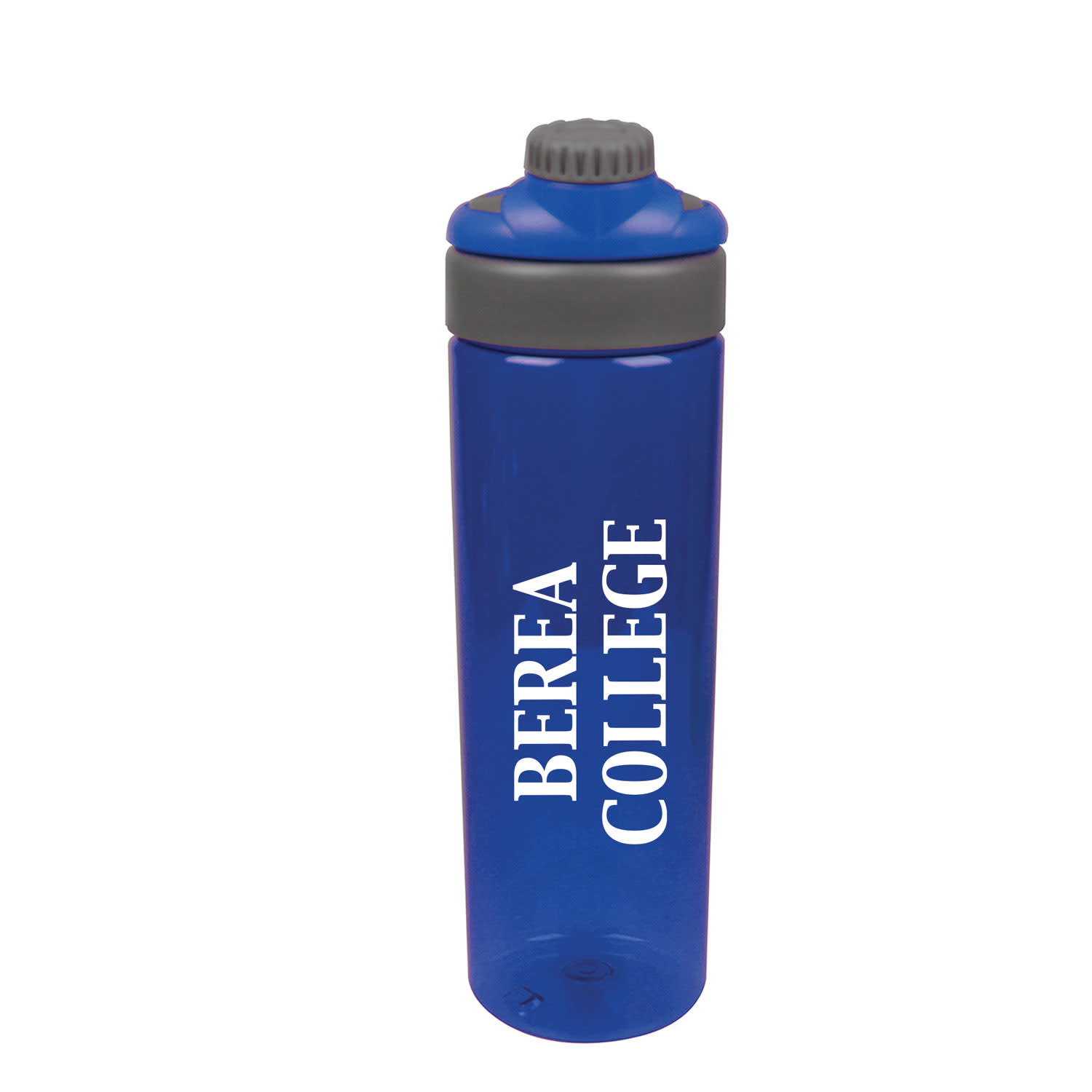 Berea College Tritan Water Bottle-2