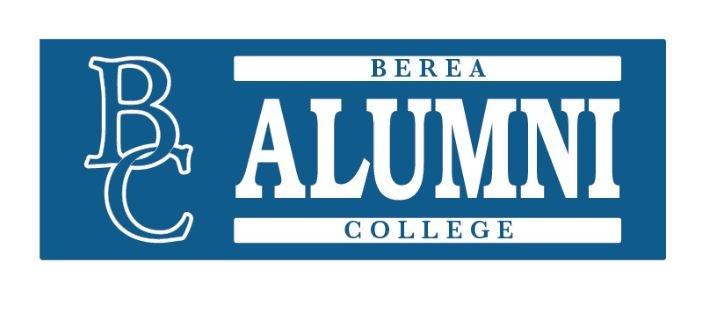 BC Berea College Magnet-2