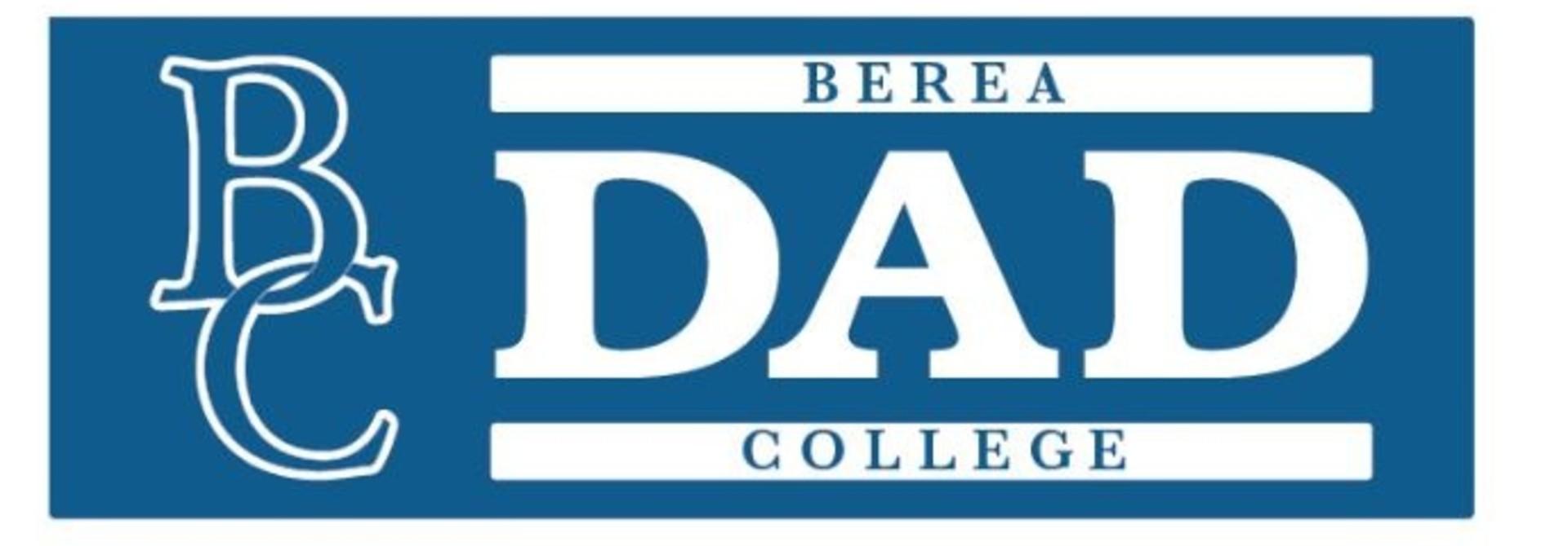BC Berea College Magnet