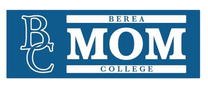 BC Berea College Magnet-3