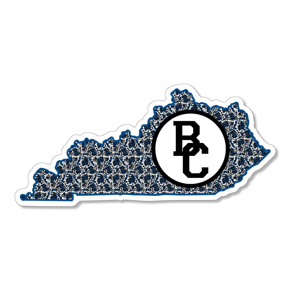 BC logo on KY Dizzler Sticker-1