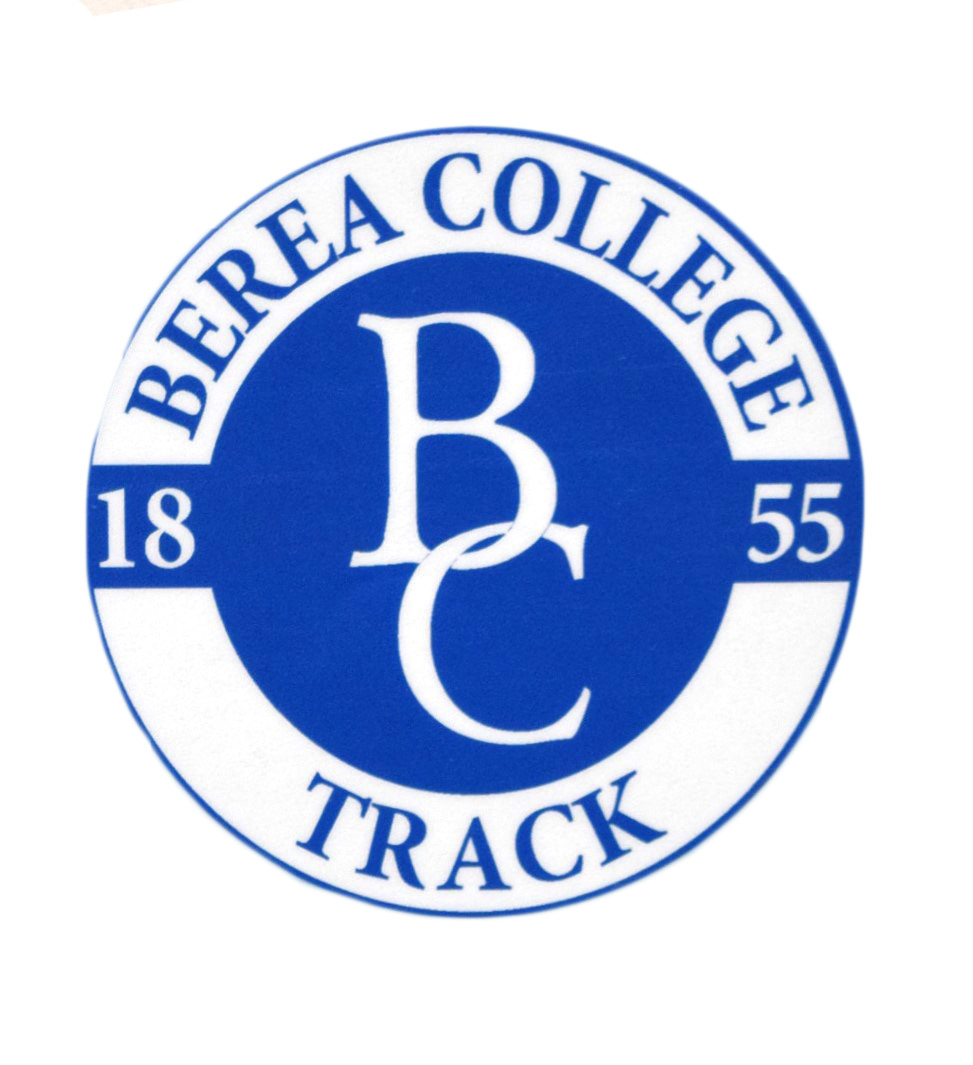 Track Decal-1