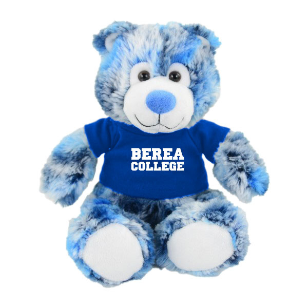 Plush Pride Berea Bear-1