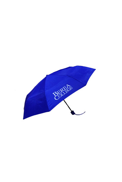 Berea College Mini Umbrella
