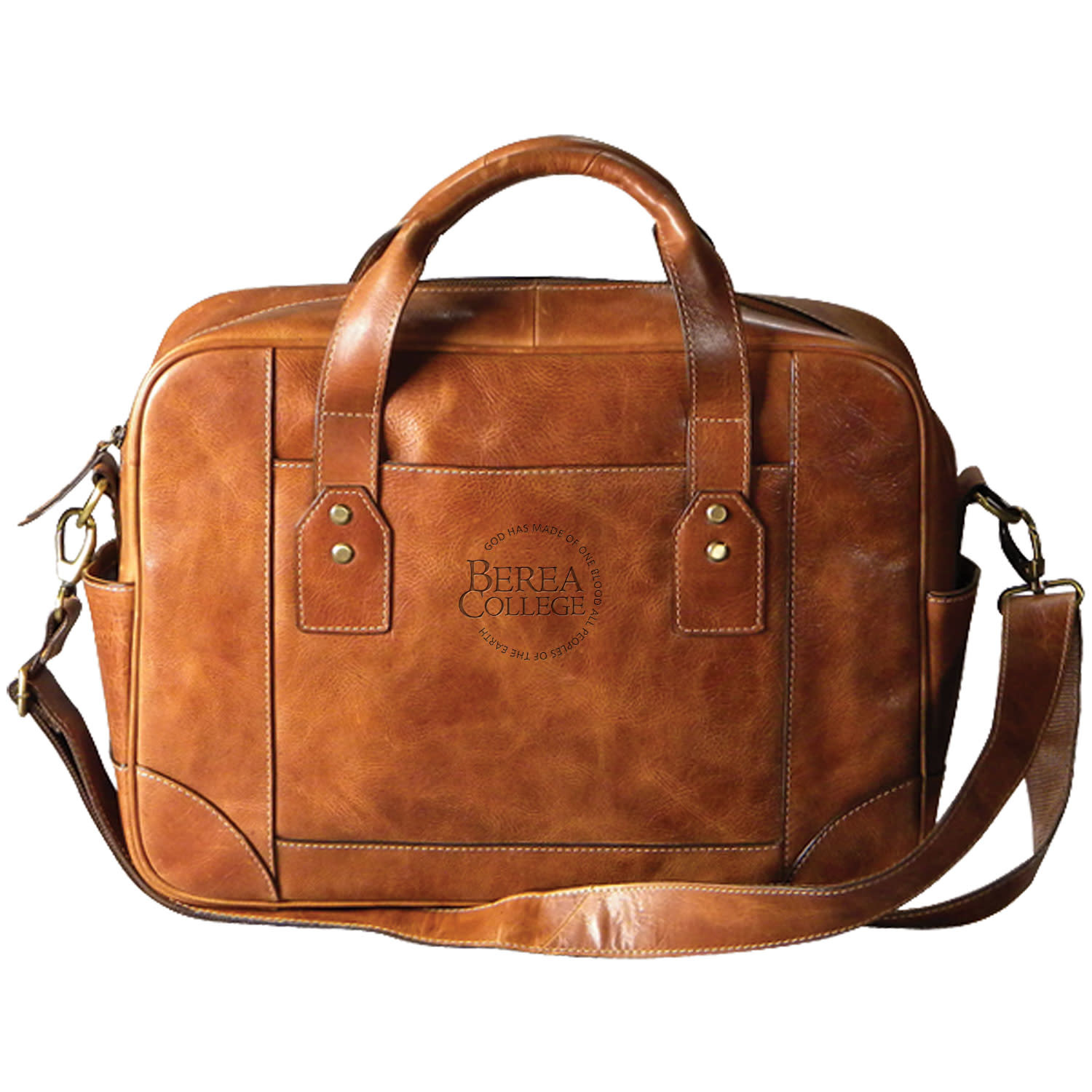 Westbridge Leather Business Case-2