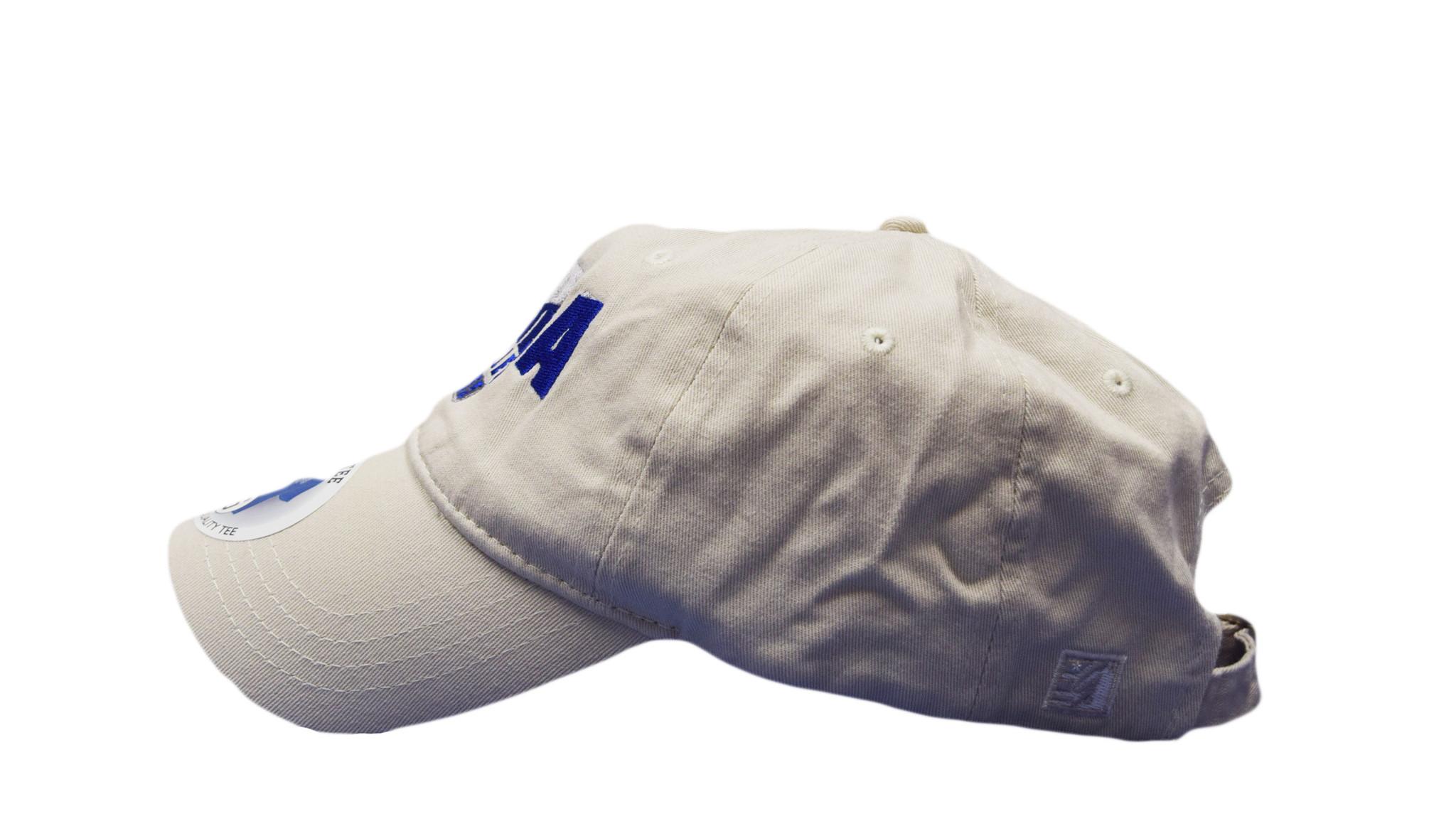 Cap & T Shirt Combo-3