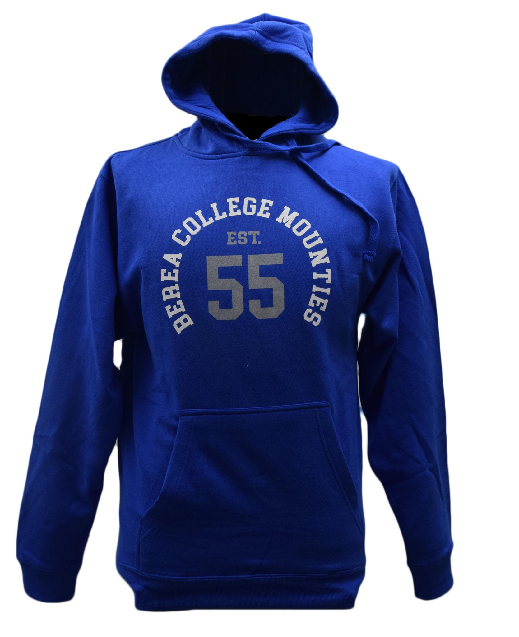 Hoodie & T-shirt  Combo-1