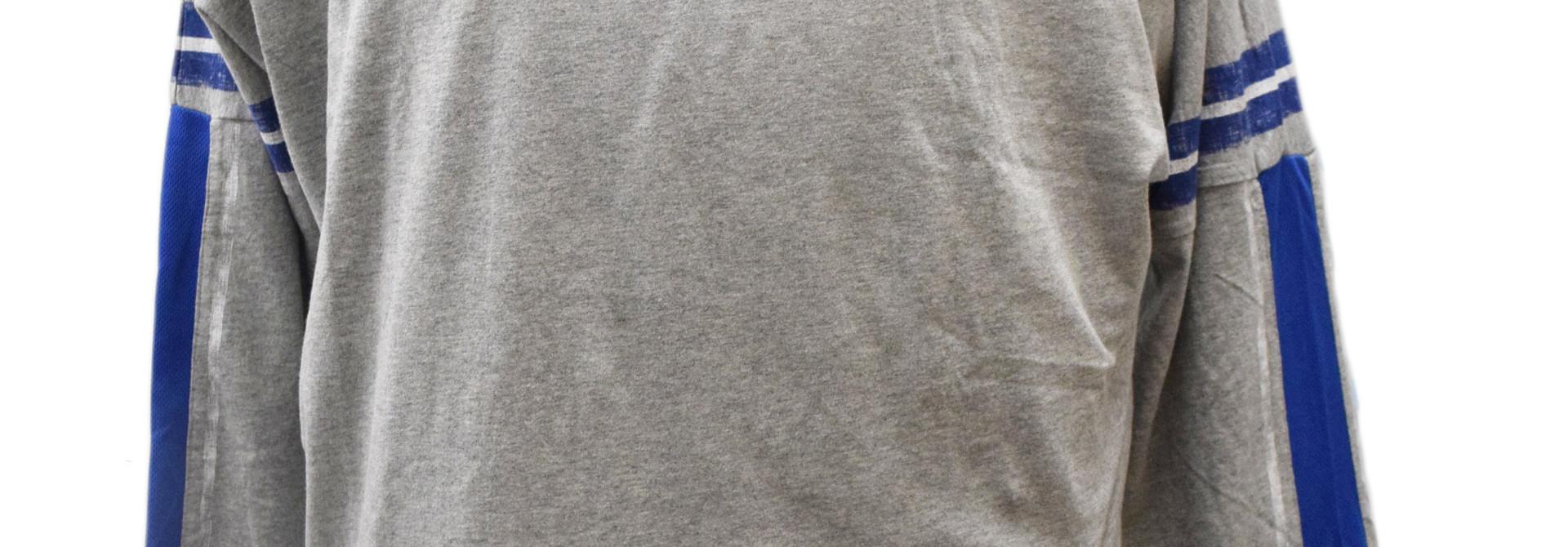 Berea College BC Sweatshirt