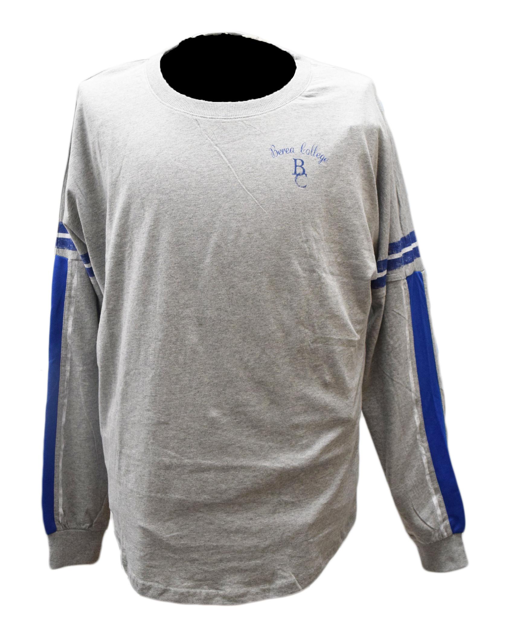 Berea College BC Sweatshirt-1