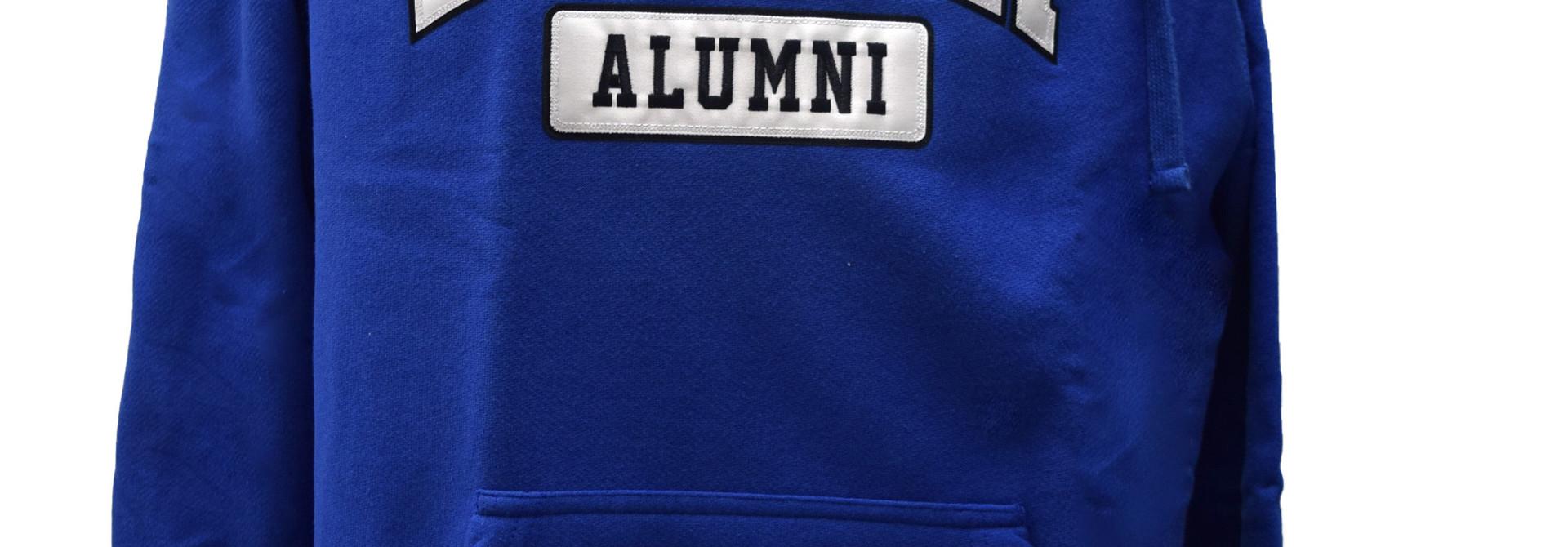Alumni Hoodie