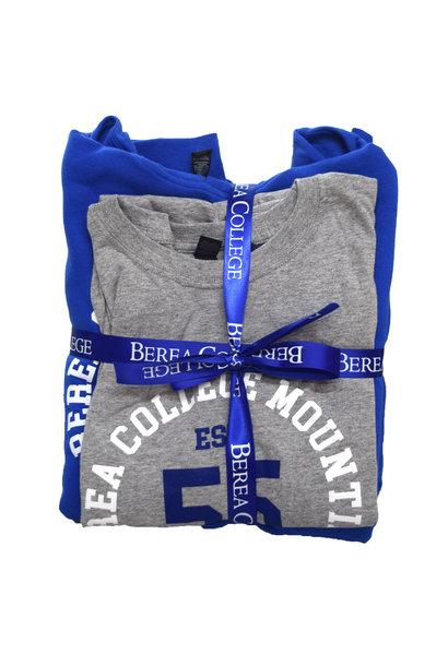 Hoodie & T-shirt  Combo