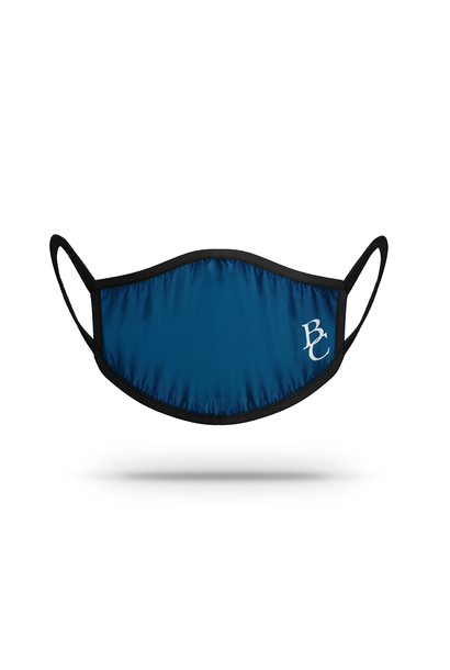 BC Face Mask