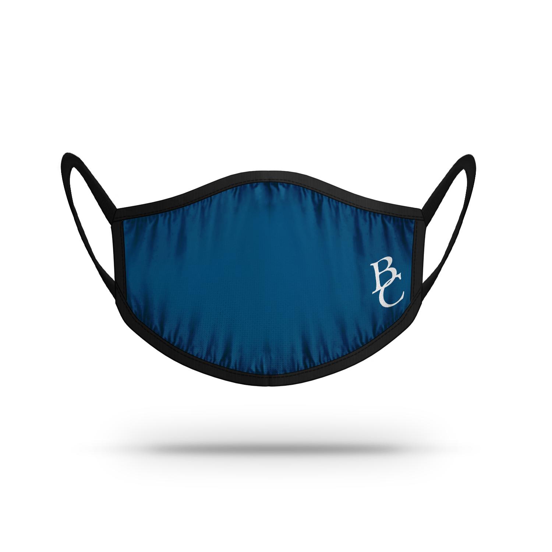 BC Face Mask-1