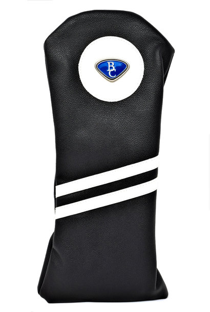Driver Headcover BC interlock