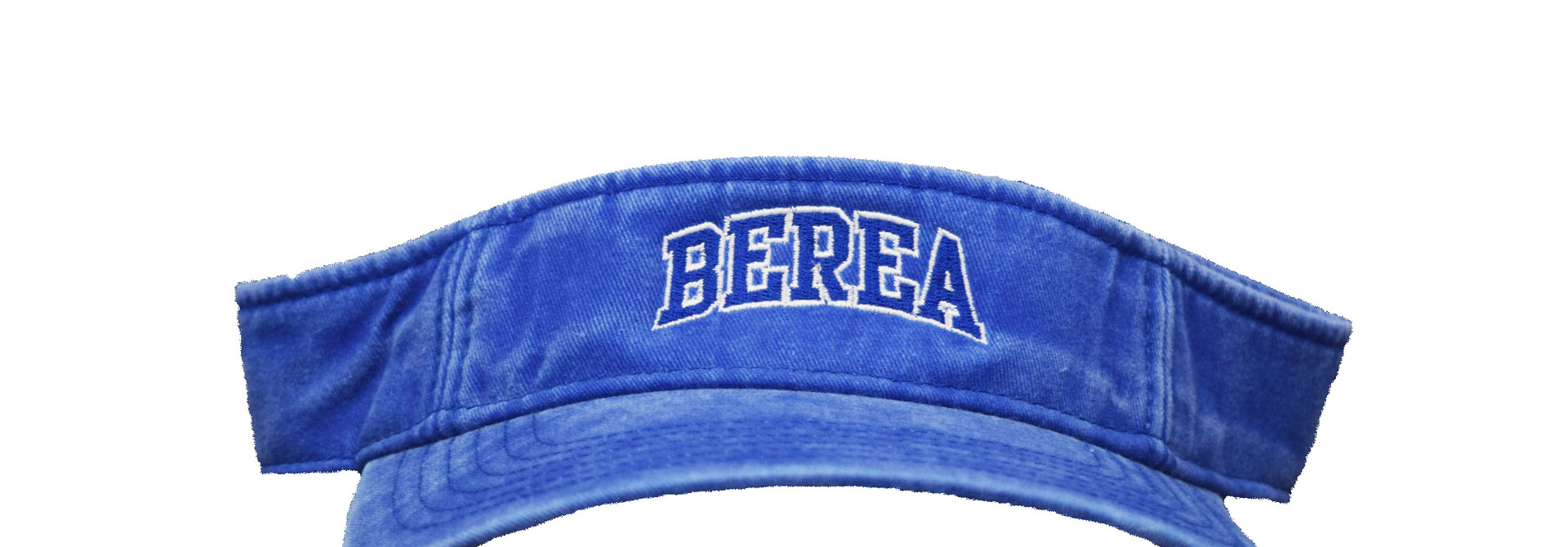 Royal Berea Visor