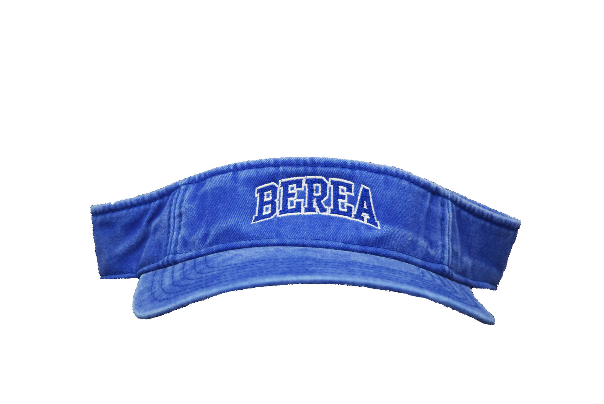 Royal Berea Visor-1