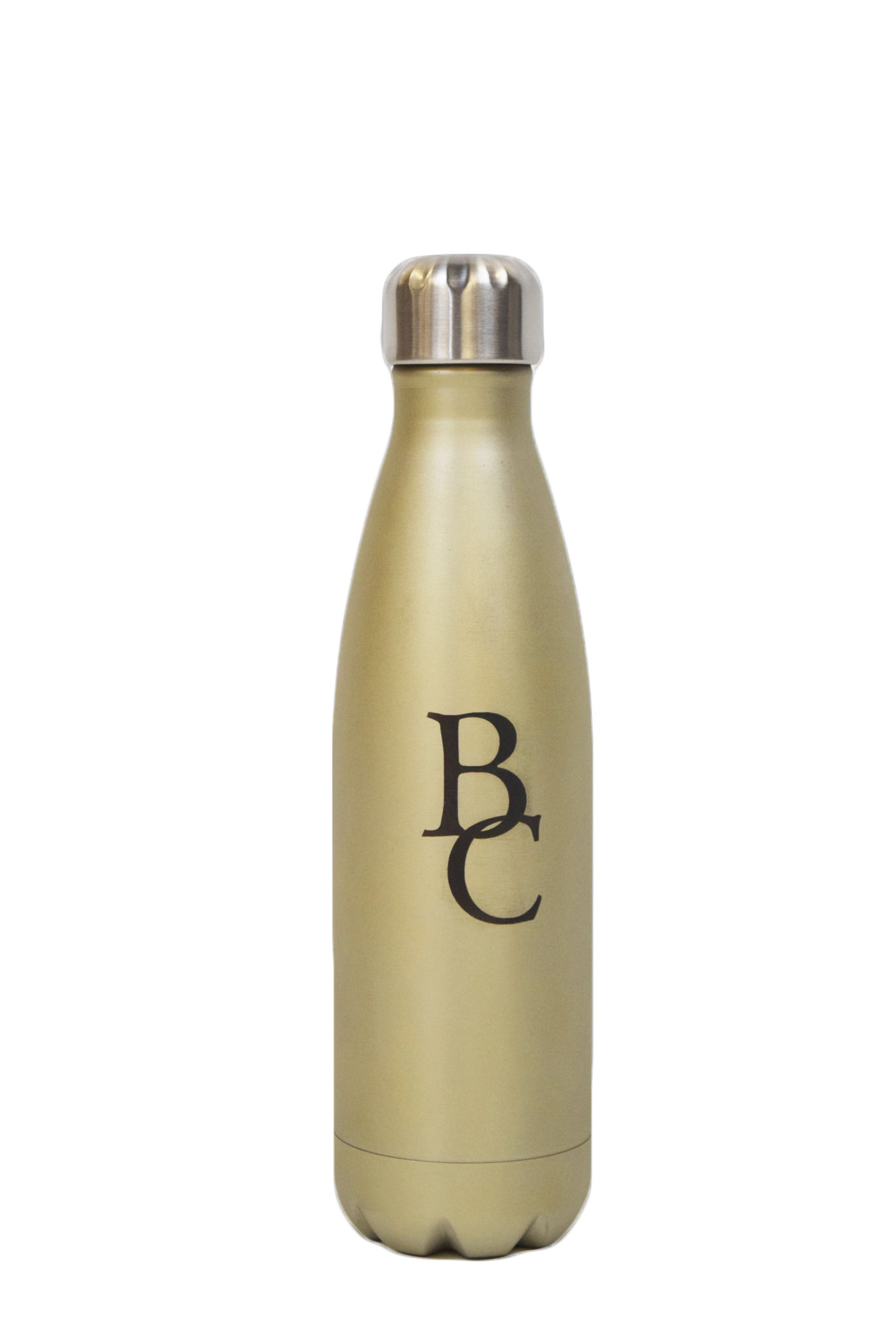 Stainless Water Bottle-1