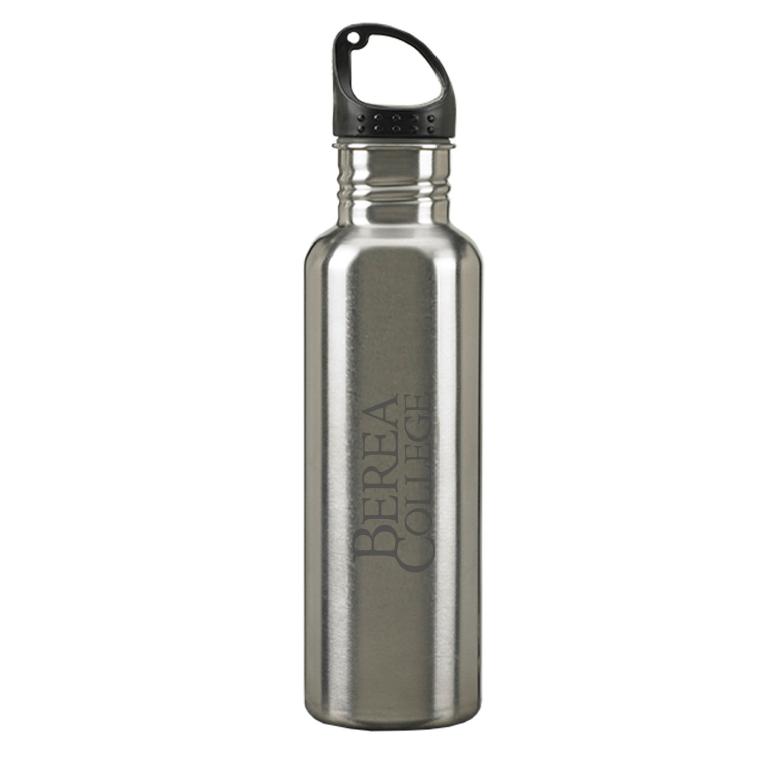 Berea College Stainless Steel Water Bottle-3