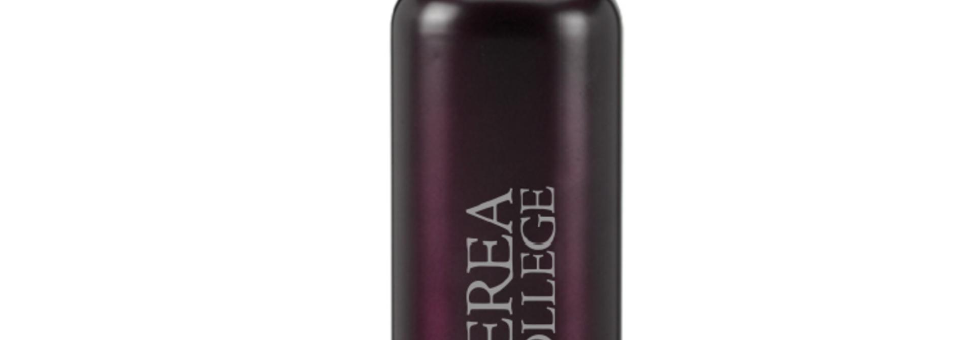 Berea College Stainless Steel Water Bottle