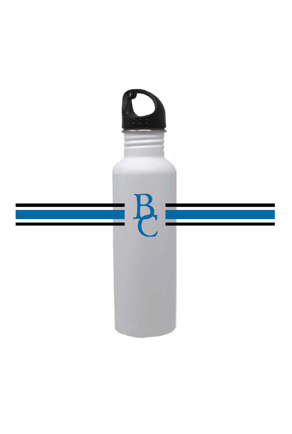 BC Water Bottle